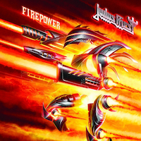 JudasPriest Firepower small