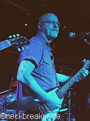 interviews wishboneash 20140214 02
