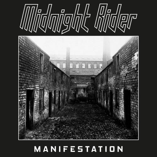 interview midnightrider 03