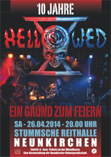 live 20140426 0100 hellowed